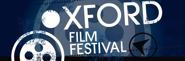oxford-film-festival-logo