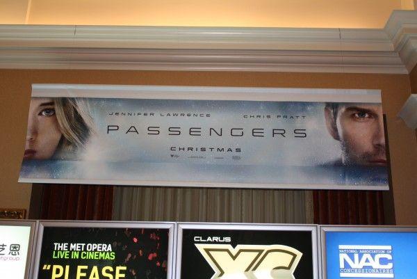passengers-movie-poster-chris-pratt (1)