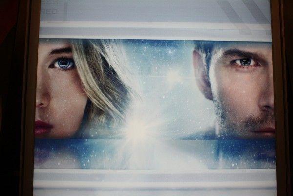 passengers-movie-poster-chris-pratt (3)