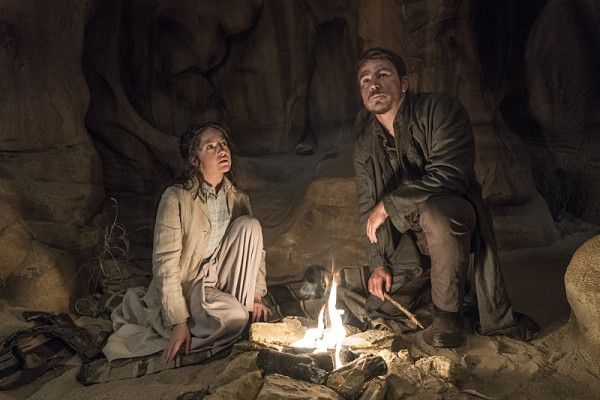 penny-dreadful-season-3-image-1