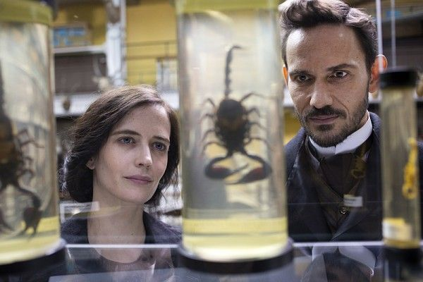 penny-dreadful-season-3-image-8