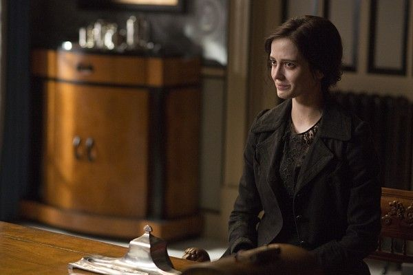 penny-dreadful-season-3-image-eva-green