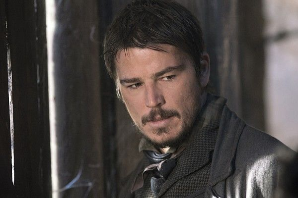 penny-dreadful-season-3-image-josh-hartnett