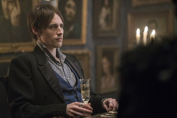 penny-dreadful-season-3-image-reeve-carney