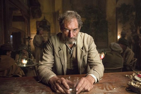 penny-dreadful-season-3-image-timothy-dalton
