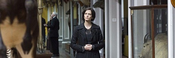 penny-dreadful-season-3