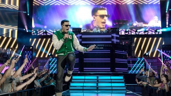 popstar-never-stop-never-stopping-andy-samberg