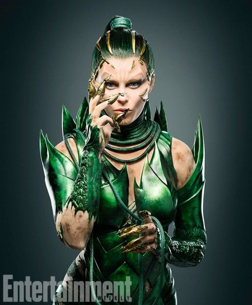 power-rangers-elizabeth-banks-rita-repulsa