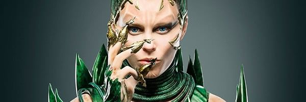 power-rangers-elizabeth-banks-rita-repulsa-slice
