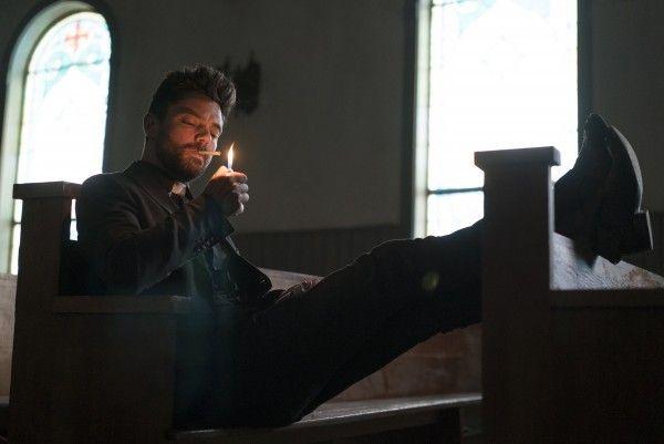preacher-dominic-cooper-image