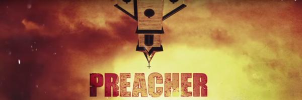 preacher-logo-slice