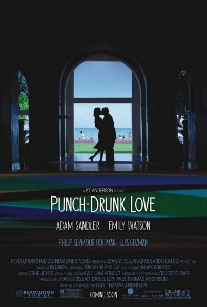 punch-drunk-love-poster