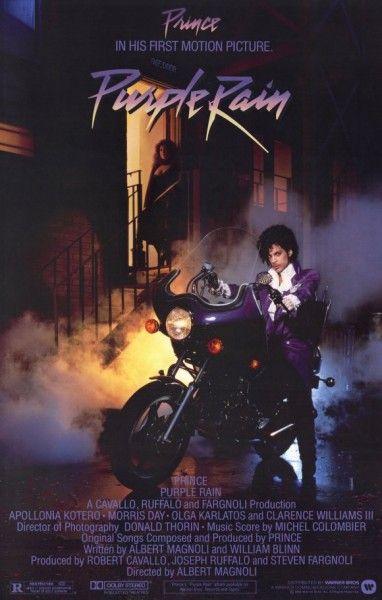 purple-rain-poster-prince