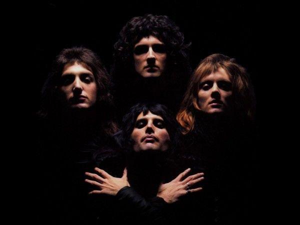 queen-band