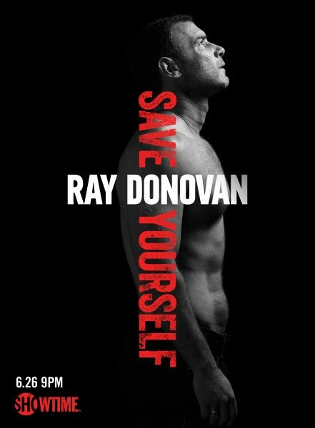 ray-donovan-season-4-poster