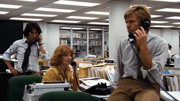 redford-hoffman-all-the-presidents-men