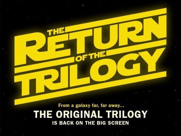 return-of-the-trilogy-logo