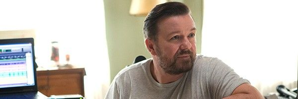 ricky-gervais-interview-slice