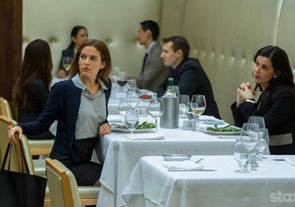 riley-keough-the-girlfriend-experience