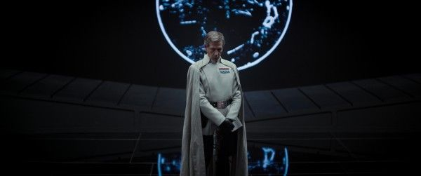 star-wars-rogue-one-director-krennic