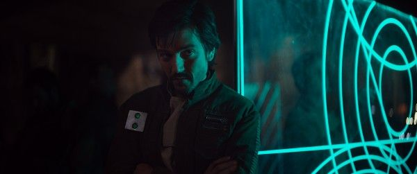 rogue-one-a-star-wars-story-diego-luna