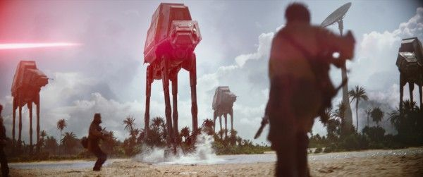 rogue-one-a-star-wars-story-imperial-walker