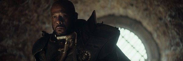 rogue-one-forest-whitaker-slice