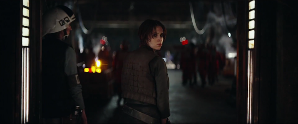 rogue-one-star-wars-story-trailer-image-01