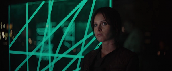 rogue-one-star-wars-story-trailer-image-03