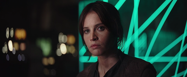 rogue-one-star-wars-story-trailer-image-06