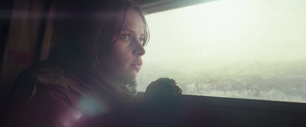 rogue-one-star-wars-story-trailer-image-20