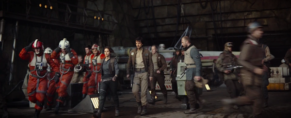 rogue-one-star-wars-story-trailer-image-28