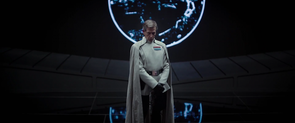 rogue-one-star-wars-story-trailer-image-31