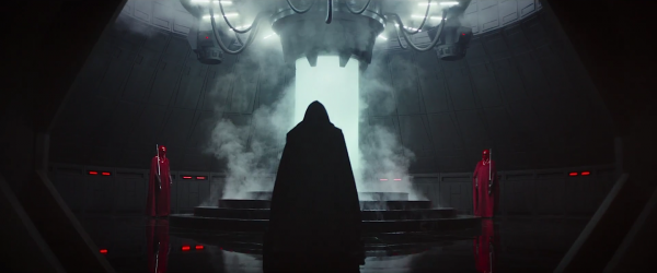 rogue-one-trailer-breakdown