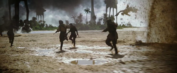 rogue-one-star-wars-story-trailer-image-51