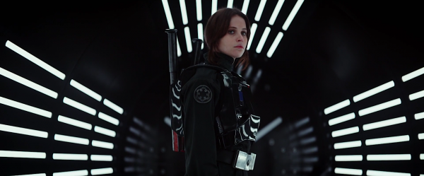 rogue-one-star-wars-story-trailer-image-54