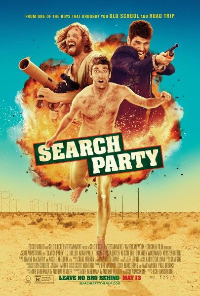 search-party-poster