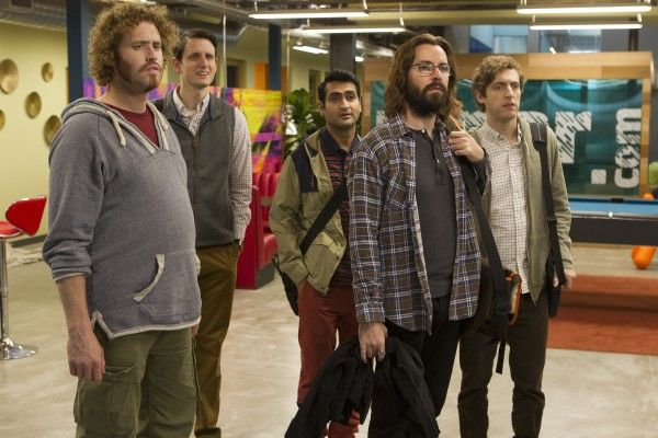 silicon-valley-season-3-cast