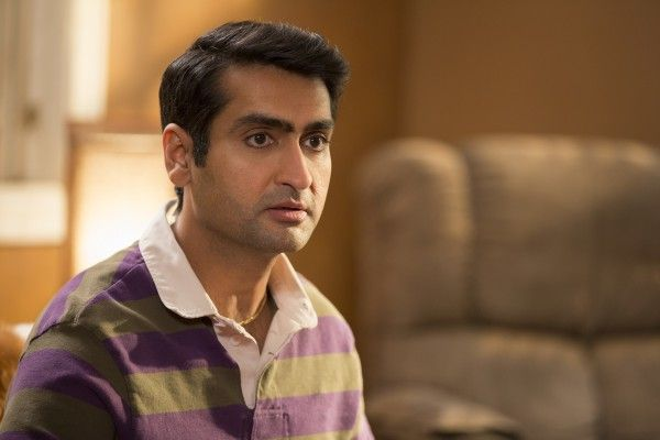 kumail-nanjiani-the-eternals