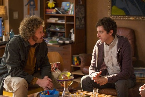 silicon-valley-season-3-image-tj--miller-thomas-middleditch