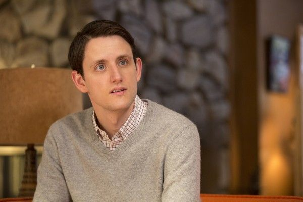 silicon-valley-season-3-image-zach-woods