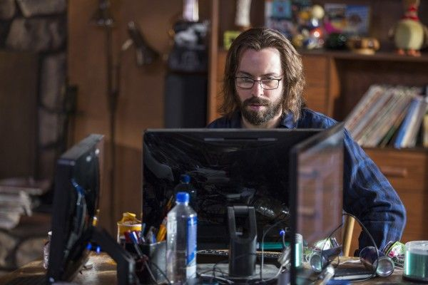 silicon-valley-season-3-martin-starr