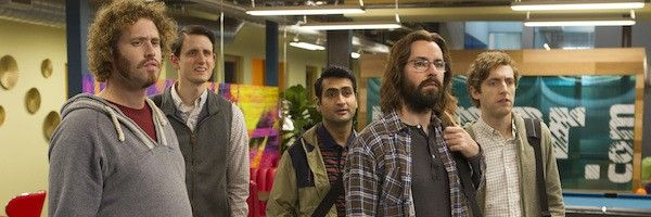 silicon-valley-season-3-review