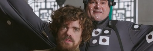 snl-game-of-thrones-peter-dinklage-slice