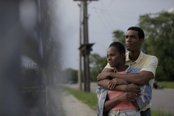 southside-with-you-tika-sumpter-parker-sawyers