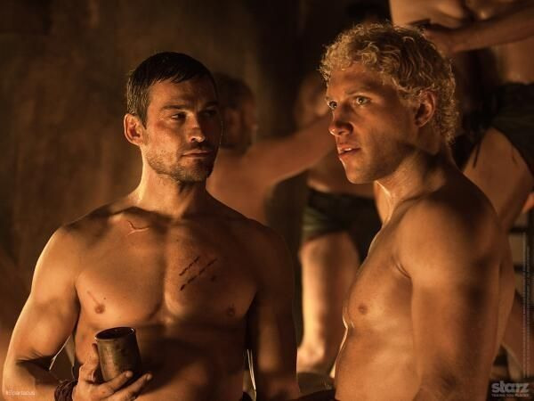 spartacus-jai-courtney-andy-whitfield