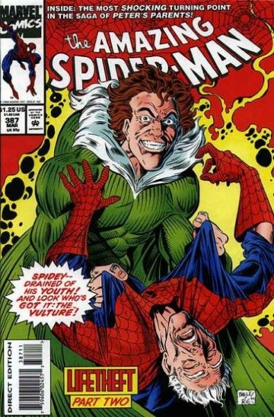 spider-man-comic-vulture