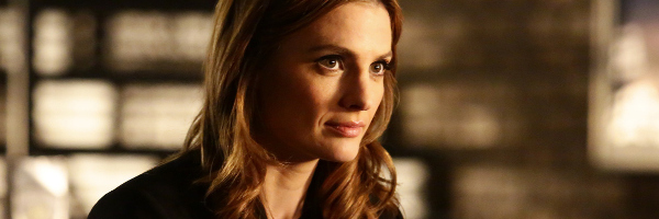 stana-katic-castle-slice