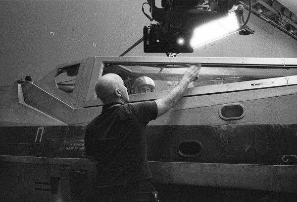 star-wars-episode-8-x-wing-set-photo