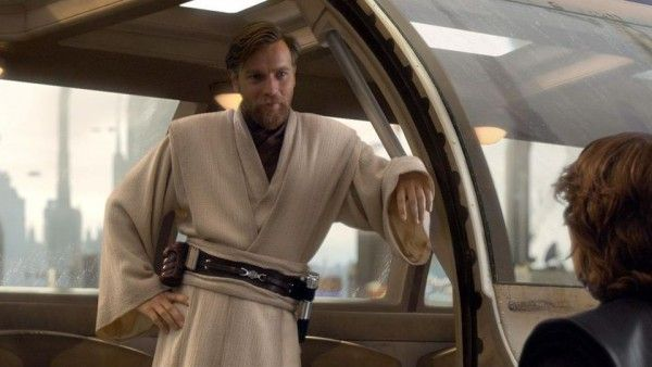 star-wars-obi-wan-spinoff-ewan-mcgregor